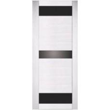 Межкомнатная дверь полипропилен Х13