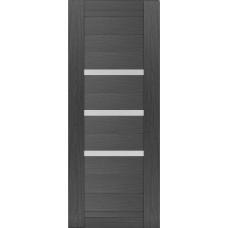 Межкомнатная дверь полипропилен Х15