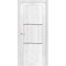 Межкомнатная дверь полипропилен ДО Классика
