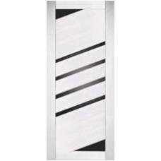 Межкомнатная дверь полипропилен KC2
