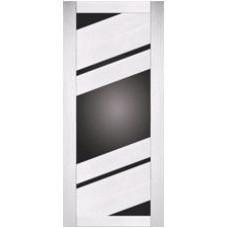 Межкомнатная дверь полипропилен KC3