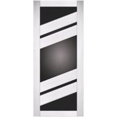 Межкомнатная дверь полипропилен KC4
