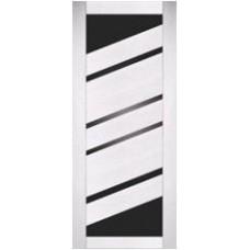 Межкомнатная дверь полипропилен KC7