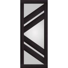 Межкомнатная дверь полипропилен KC5