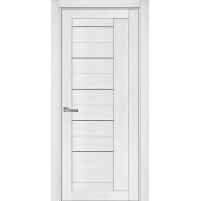 Межкомнатная дверь полипропилен Х16