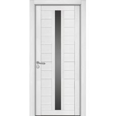 Межкомнатная дверь полипропилен Х17