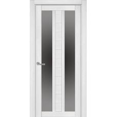 Межкомнатная дверь полипропилен Х19
