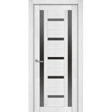 Межкомнатная дверь полипропилен Х20