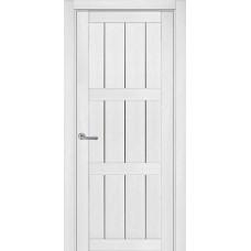 Межкомнатная дверь полипропилен Х21