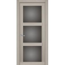 Межкомнатная дверь полипропилен Х24