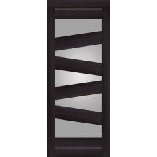 Межкомнатная дверь полипропилен KC9