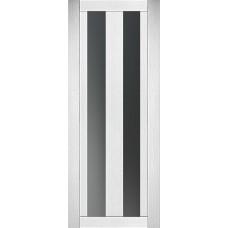 Межкомнатная дверь полипропилен Х2