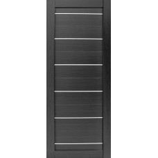 Межкомнатная дверь экошпон ДМХ6