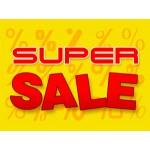 Летние снижение цен на двери с покрытием экошпон!!!
