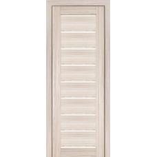 Межкомнатная дверь полипропилен Х8