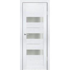 Межкомнатная дверь полипропилен Х7