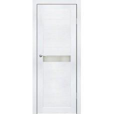 Межкомнатная дверь полипропилен Х12