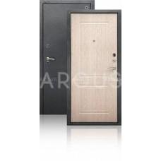 Входная металлическая дверь Аргус Да-15new