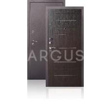 Входная металлическая дверь Аргус Да-26-2new