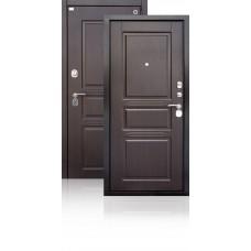 Входная металлическая дверь Аргус Да-71