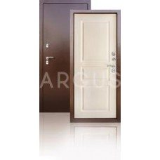 Входная металлическая дверь Аргус Тепло5