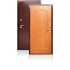 Входная металлическая дверь Аргус Да-2