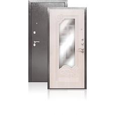 Входная металлическая дверь Аргус Да-8
