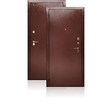 Входная металлическая дверь Аргус Да-9