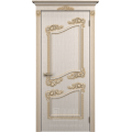 "Межкомнатная дверь ПВХ-люкс ""Афродита"""