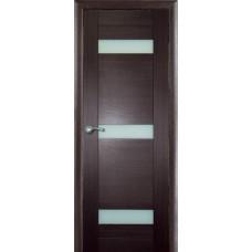"Межкомнатная дверь ПВХ-люкс ""Модерн3"""
