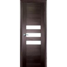 "Межкомнатная дверь ПВХ-люкс ""Модерн4"""