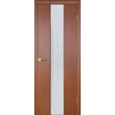 """Межкомнатная дверь ПВХ-люкс """"Стиль 3"""""""
