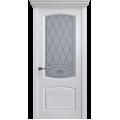 "Межкомнатная дверь ПВХ-люкс ""К10"""
