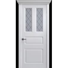 "Межкомнатная дверь ПВХ-люкс ""К11"""