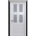 "Межкомнатная дверь ПВХ-люкс ""К12"""