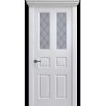 "Межкомнатная дверь ПВХ-люкс ""К13"""