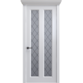 "Межкомнатная дверь ПВХ-люкс ""К14"""
