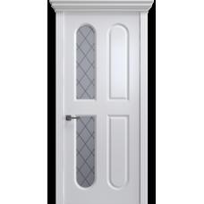 "Межкомнатная дверь ПВХ-люкс ""К23"""