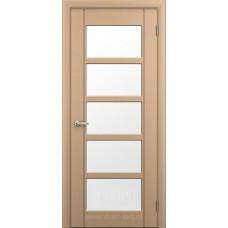 """Межкомнатная дверь ПВХ-люкс """"М-17"""""""