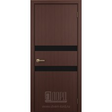 "Межкомнатная дверь ПВХ-люкс ""Вельда"""