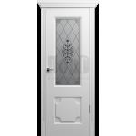 "Межкомнатная дверь ПВХ-люкс ""К9"""