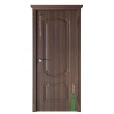 """Межкомнатная дверь ПВХ-люкс """"Женева"""" глухая"""