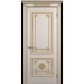 """Межкомнатная дверь ПВХ-люкс """"Апполон"""""""