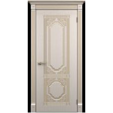 """Межкомнатная дверь ПВХ-люкс """"Артемида"""""""
