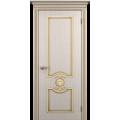 """Межкомнатная дверь ПВХ-люкс """"Гефест"""""""