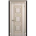 """Межкомнатная дверь ПВХ-люкс """"Ирида"""""""