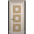 "Межкомнатная дверь ПВХ-люкс ""Рим"""