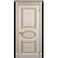 """Межкомнатная дверь ПВХ-люкс """"Римини"""""""