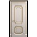 """Межкомнатная дверь ПВХ-люкс """"Сан-Марино"""""""