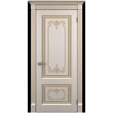 """Межкомнатная дверь ПВХ-люкс """"Верокко"""""""